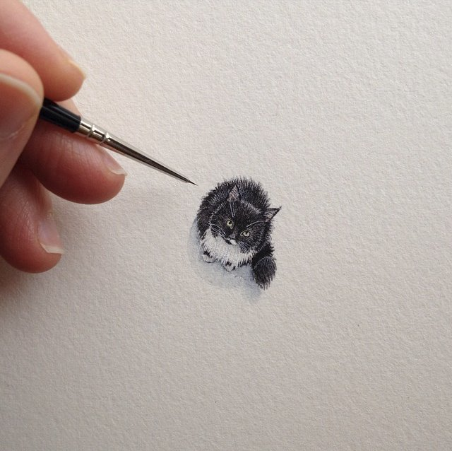 daily-miniature-paintings-brooke-rothshank-1