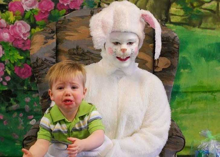 creepy-easter-bunny-kids-1041__605
