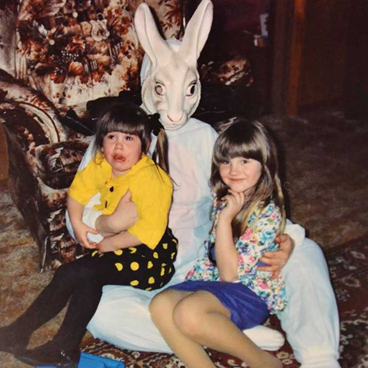 creepy-easter-bunny-kids-1042__605