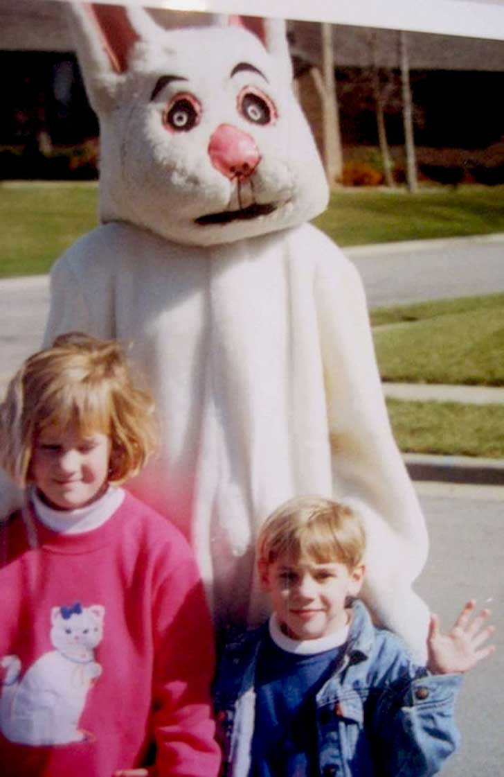 creepy-easter-bunny-kids-151__605