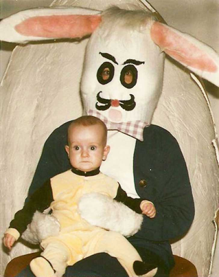 creepy-easter-bunny-kids-160__605