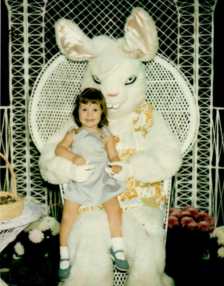 creepy-easter-bunny-kids-163__605