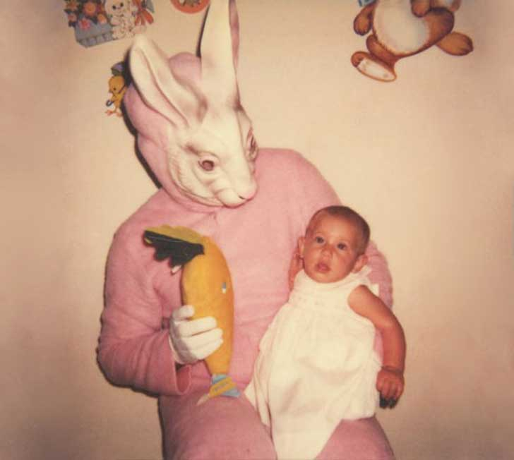 creepy-easter-bunny-kids-164__605