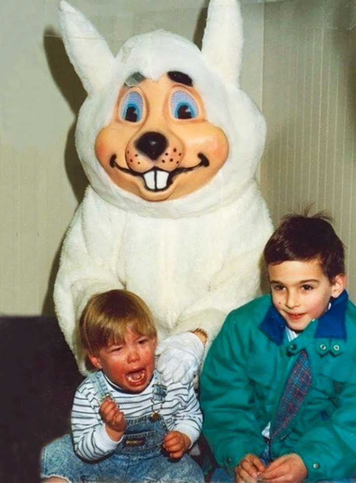 creepy-easter-bunny-kids-165__605
