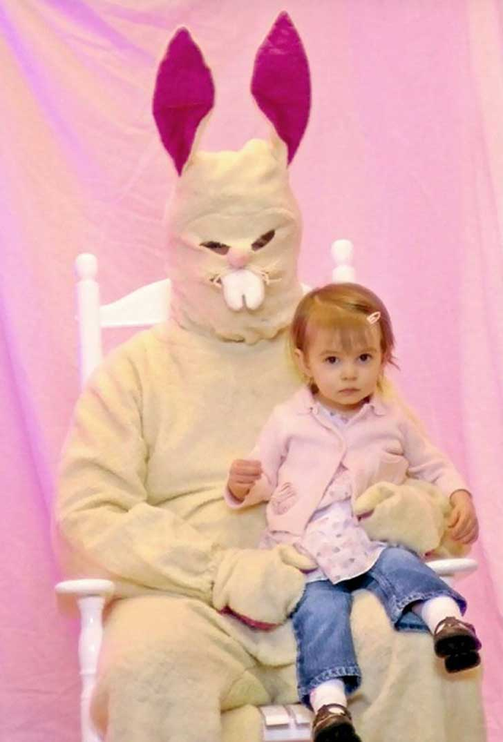 creepy-easter-bunny-kids-802__605