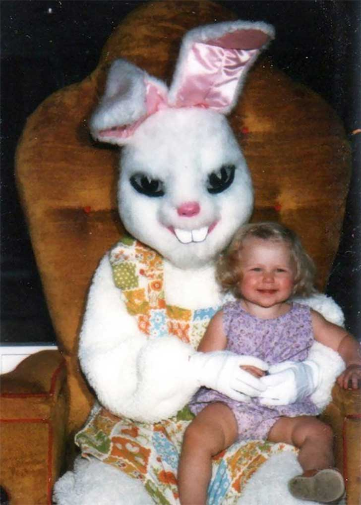 creepy-easter-bunny-kids-851__605