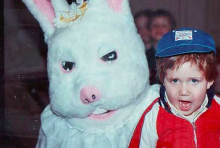 creepy-easter-bunny-kids-861__605