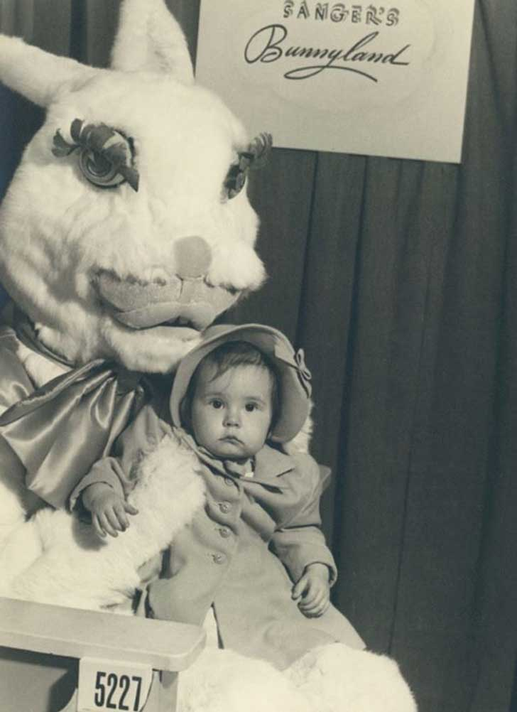 creepy-easter-bunny-kids-871__605
