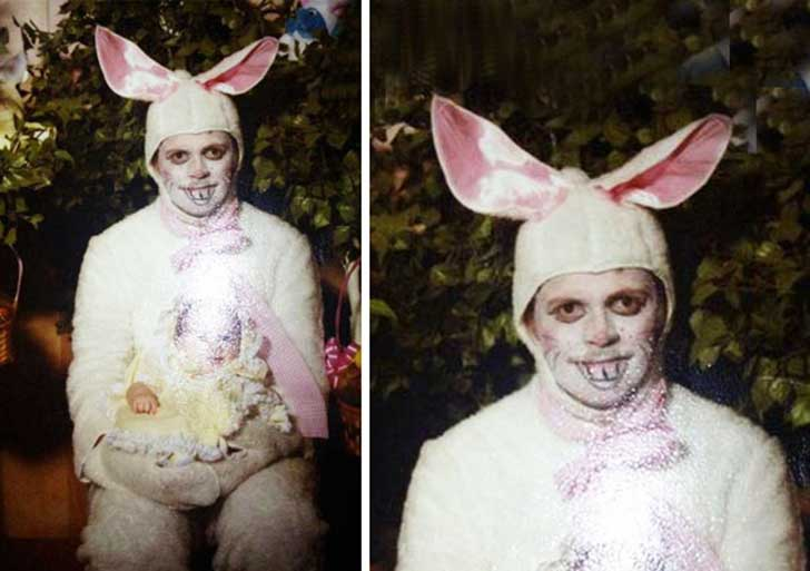 creepy-easter-bunny-kids-91__605