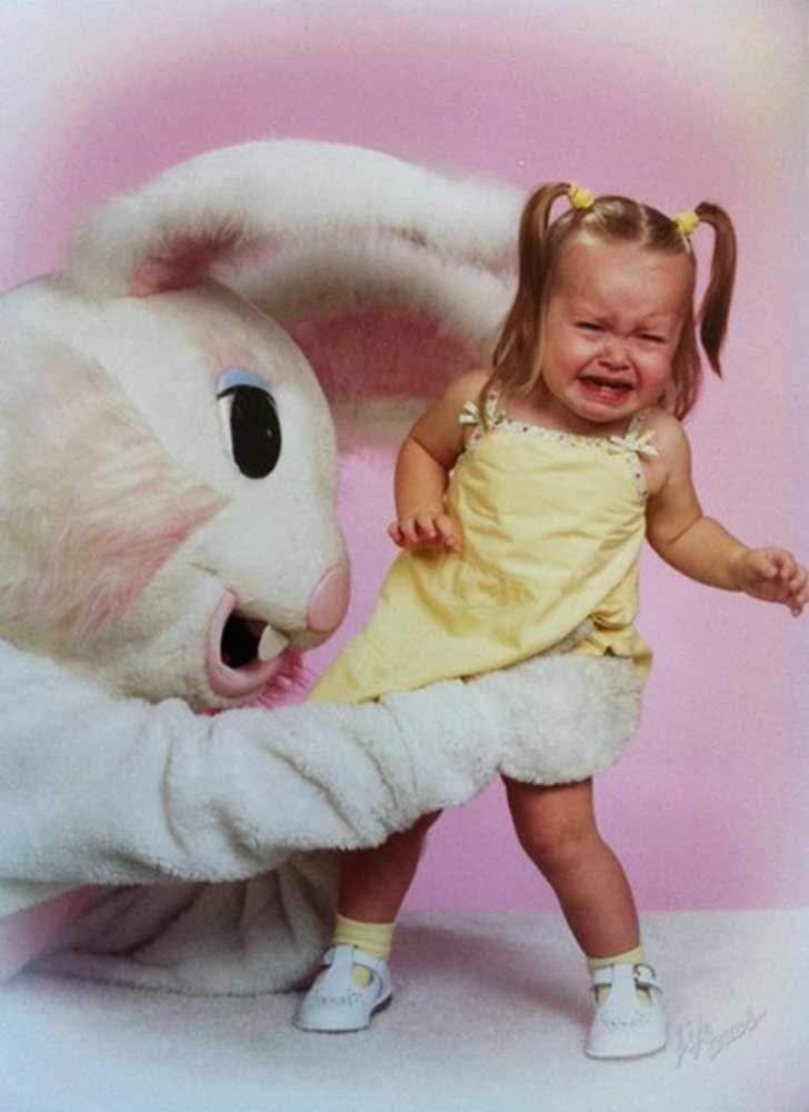 creepy-easter-bunny-kids-932__605