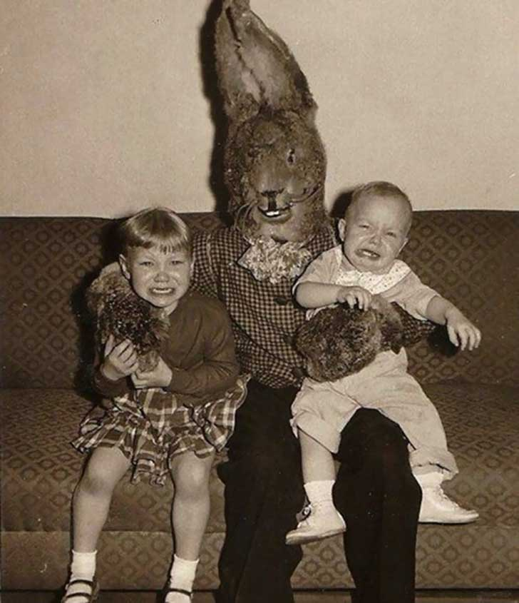 creepy-easter-bunny-kids-943__605