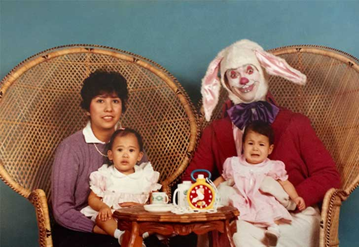 creepy-easter-bunny-kids-962__605