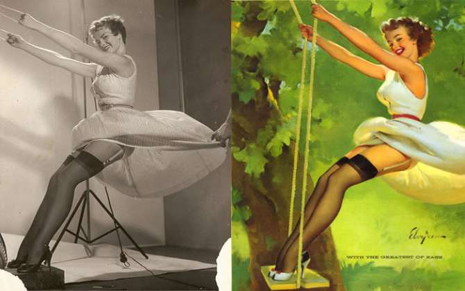 pin-up-poster-antes-despues-10
