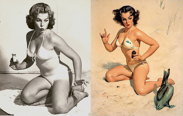 pin-up-poster-antes-despues-11