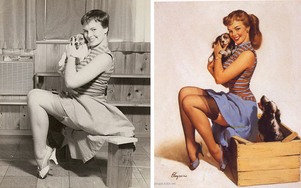 pin-up-poster-antes-despues-3