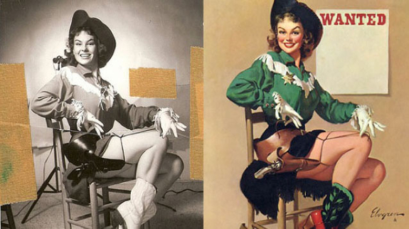 pin-up-poster-antes-despues-5