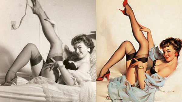 pin-up-poster-antes-despues-7