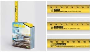 ikea-measuring-catalogue-290x166