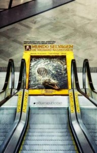 street-marketing-el-metro-L-ecBxj_