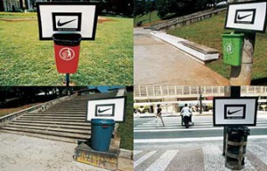 streetmarketing-nike-basket